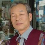 いい福祉!愛媛県福祉サービス協会 会長 鳥生 明